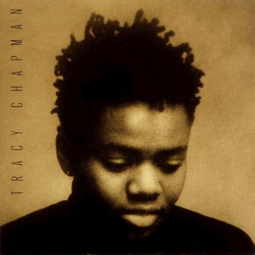an analysis of tracy chapmans song fast car Tracy chapman - fast car in tracy chapman's song fast car, the speaker deals  with her reality and longs for a better life situation by using the.