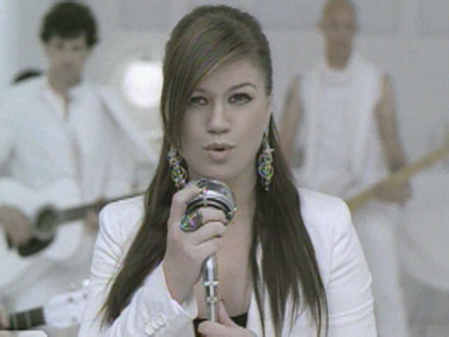 kelly clarkson never again перевод: